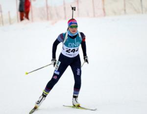 Hanne Eggen Persson