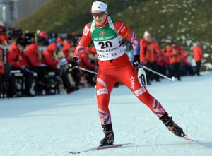 Sigrid Bilstad Neraasen - Jallapress